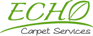 Echo Carpet Cleaning – Highest Rated Service Provider in Irvine